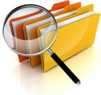 document-indexing-services-250x250