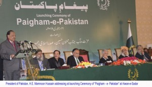 President-of-Pakistan-Addressing-at-Aiwan-e-sadar-copy
