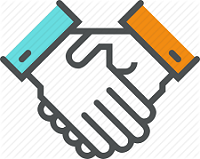 hand_shake_icon_agreement_deal_teamwork_collaboration_trust_greeting_business-512